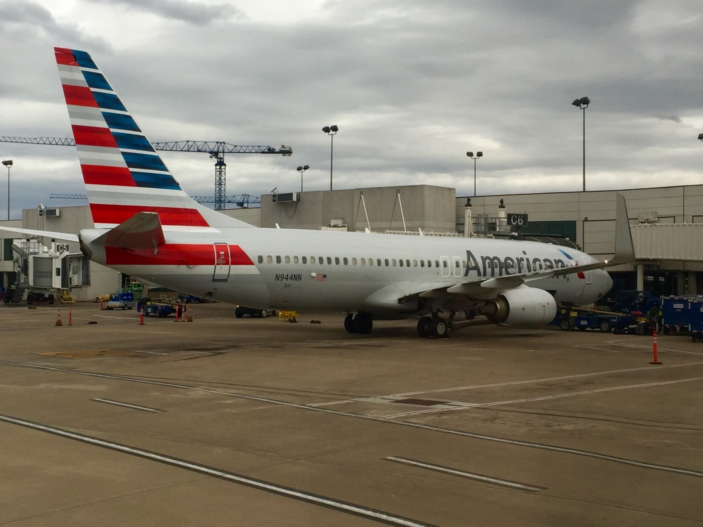 Why I Value Low Tier Airline Status Route Guide